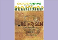 Good News Easter 2015 2015